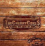THE CHERRY COKE$(DVD付)