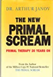 New Primal Scream: Primal Therapy 20 Years on