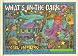 What's in the Dark?, Carl Memling, 081930445X