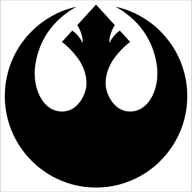 Rebel Alliance Symbol | www.pixshark.com - Images ...