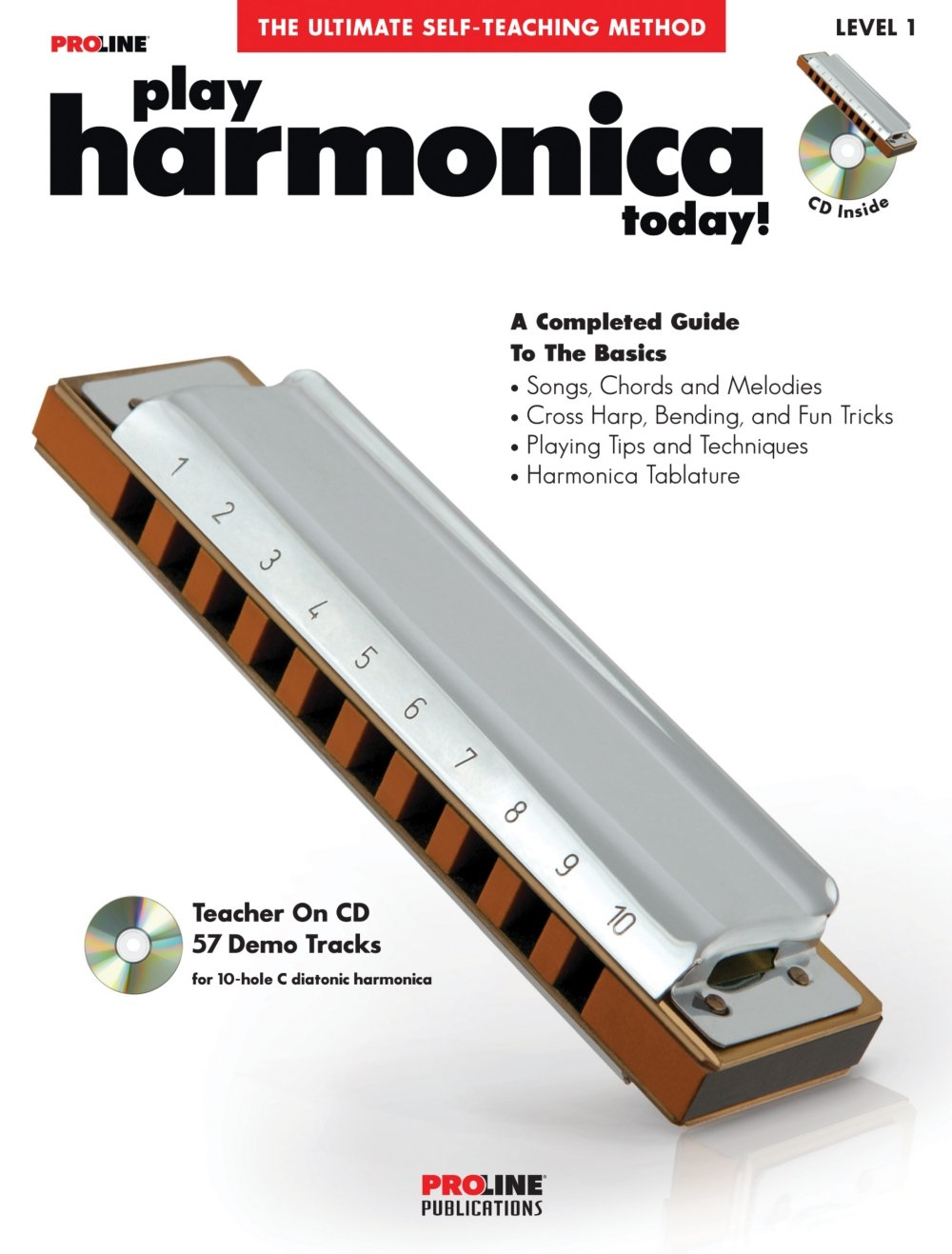 proline-play-harmonica-today-method-book-with-cd-dvd