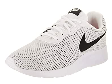 low priced 4fed3 7137a Image Unavailable. Image not available for. Color  Nike Mens Flex Fury 2  Fitsole Lightweight Running Shoes, White Black, Size 9.5
