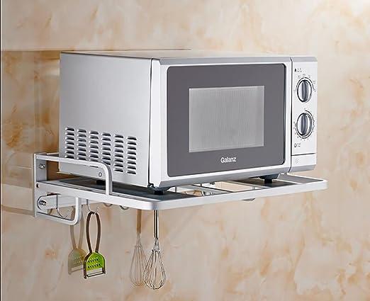 estante de la cuchillería Bastidores Plataforma De aluminio ...