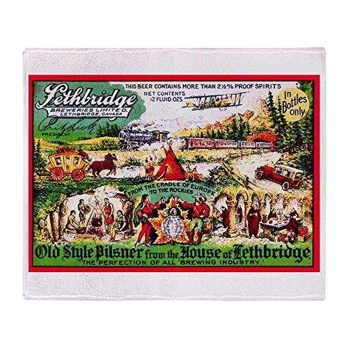 cafepress-canada-beer-label-15-soft-fleece-throw-blanket-50x60-stadium-blanket