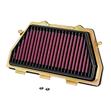 Luftfilter K/&N HA-1009