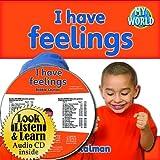 I Have Feelings, Bobbie Kalman, 1427109931