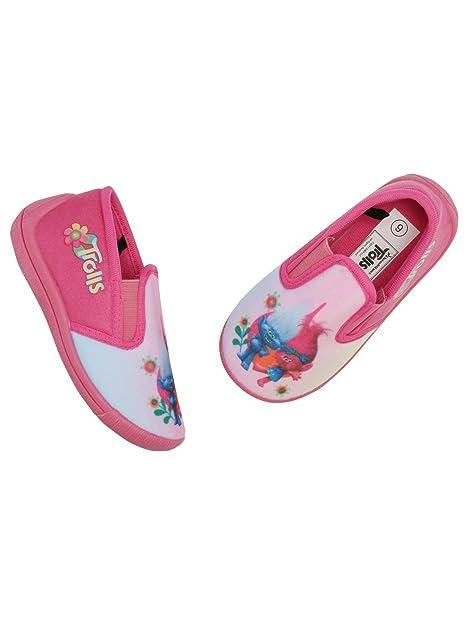 Sneakers rosa per bambina Hasbro 3GKrjHK