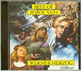 Best of Popol Vuh: Original Soundtrack