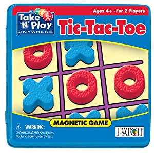 Tac Spiel Amazon