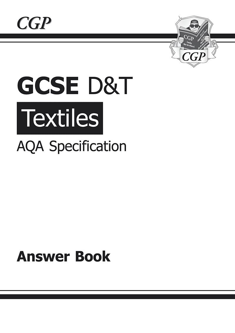 gcse textiles coursework manufacturing specification This international gcse sketchbook example explores the natural forms of shells find this pin and more on gcse textiles examples and guidance for coursework by goodyear's dt and art boards.
