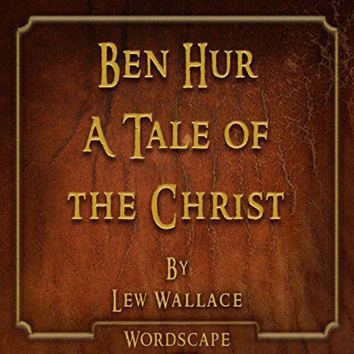 Ben Hur Books