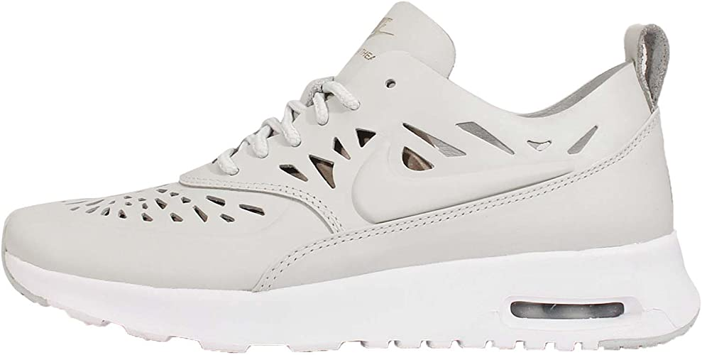 Nike Air Max Thea Joli scarpa donna beige 40: Amazon.it