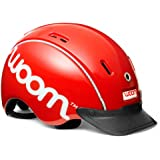 Woom Helm Kids, Größe:S