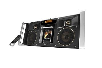 The 8 best altec lansing inmotion portable speakers