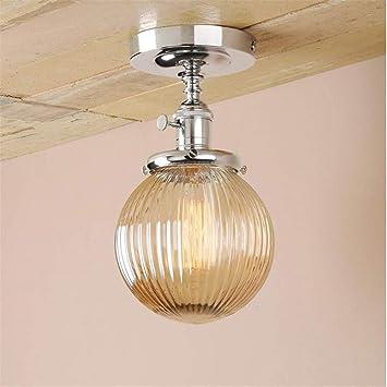Lámparas de Luces de Techo Lámparas de Araña Lámparas ...