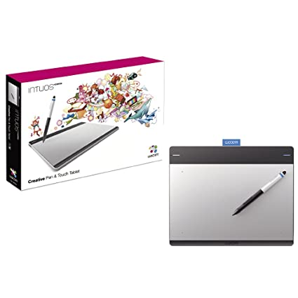 WACOM CTH-680 DRIVERS DOWNLOAD FREE
