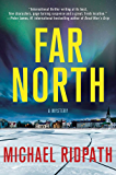 Far North (Fire and Ice)