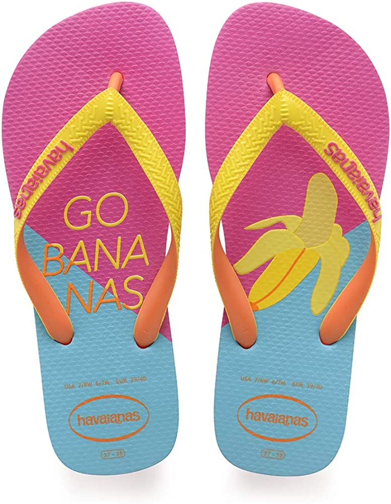 Havaianas Top Cool Tongs Femme
