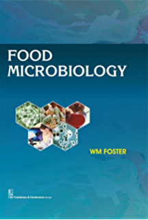 Food Microbiology By Frazier 5th Edition Pdf