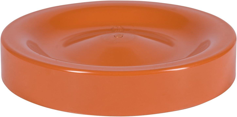 KG Kappe DN400 KGK Endkappe Deckel KG-Abwasserrohr KG Rohre Kunststoffrohr Kanalrohre Ostendorf 226630