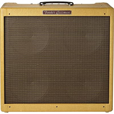 fender-59-bassman-ltd-50-watt-4x10