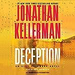 Deception: An Alex Delaware Novel | Jonathan Kellerman