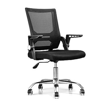 Chaise Ergonomique Comif BureauFauteuil Direction De lTK3F1Jc