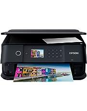Epson Expression Premium XP-6000 Print/Scan/Copy Wi-Fi Printer