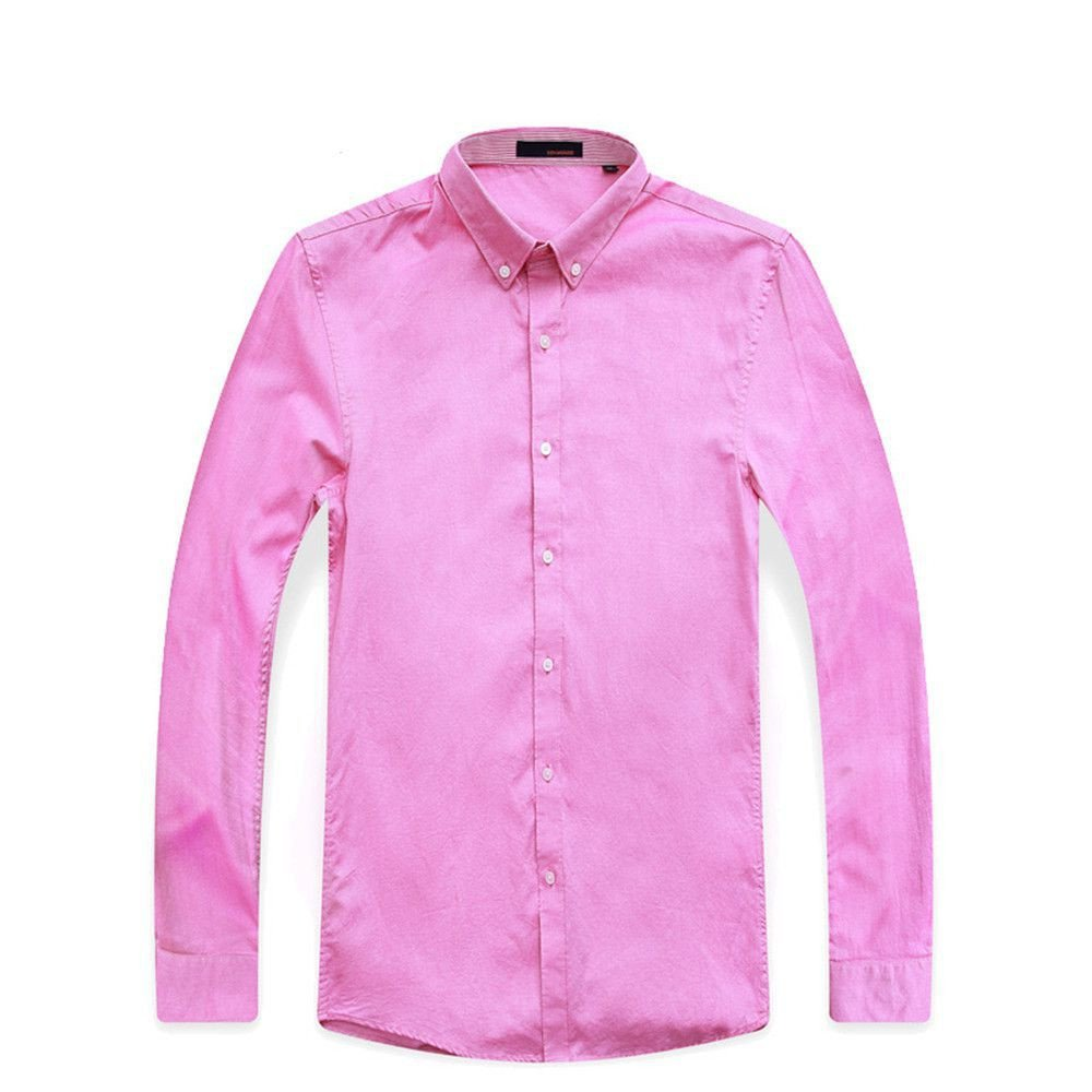 nvunskd Men s Casual Camisa Camiseta Mens Polo Shirt Todo Partido ...