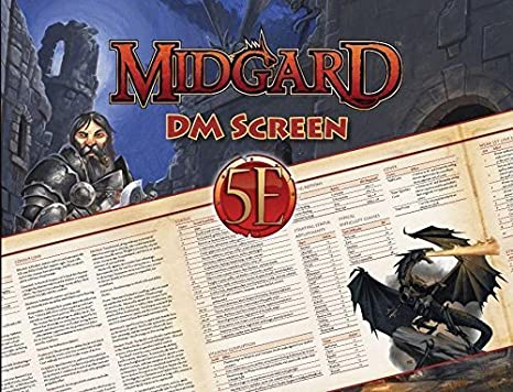 5th midgard edition pdf heroes for
