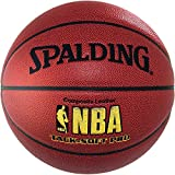 Spalding NBA Tack-Soft Pro  Ballon de basket