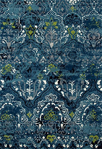 Art Carpet Bastille Collection Emerge product image