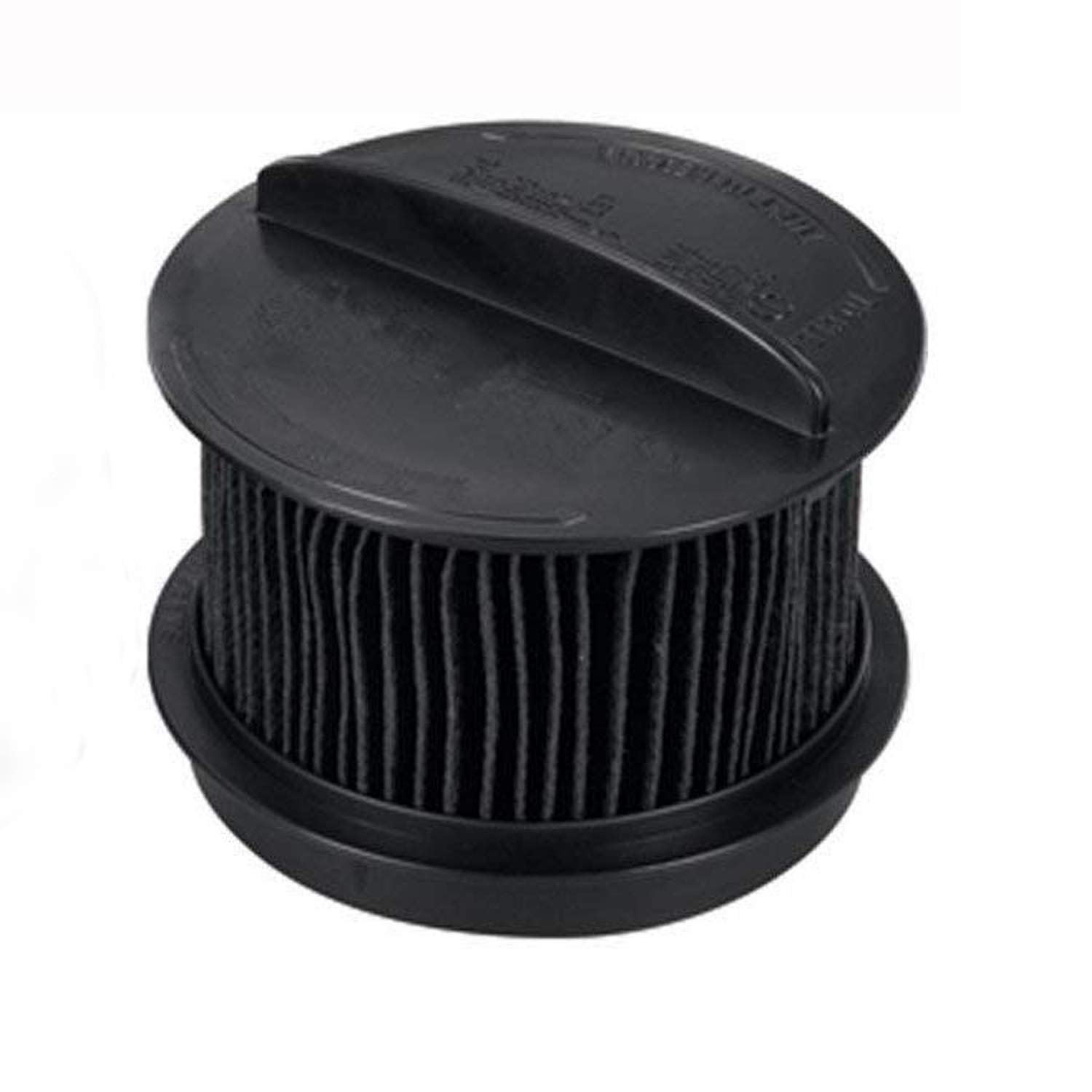Bissell Cleanview Helix Bag-less Upright Cartridge Pleated Filter Part # 2031464