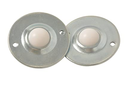Unidad de bola E-meoly de nailon de rodillo de transporte para transmisión