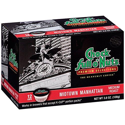chock-full-onuts-midtown-manhattan-coffee-k-cups-12-ct-pack-of-2