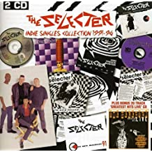 Indie Singles Collection 1991-96 (2CD)
