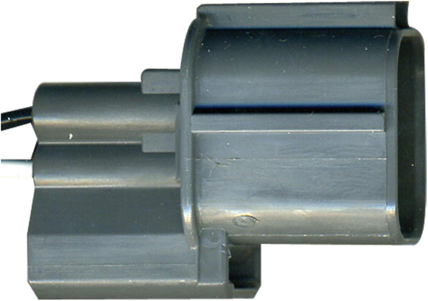 NTK 24169 Oxygen Sensor