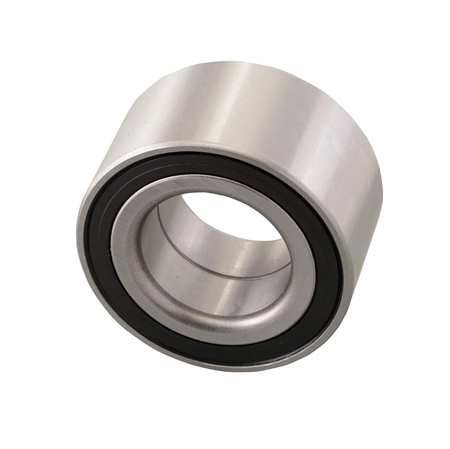 East Lake Axle rear wheel bearing compatible with Gem EM1400 M1400 2014 2015 2016 2017 2018 2019 3514635