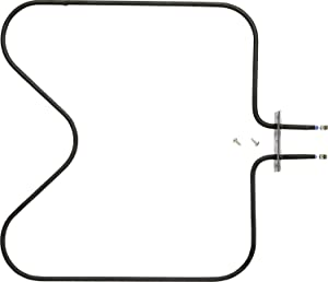 Cooking Appliances Parts Y04000066 Range Bake Unit Heating Oven Element for Maytag Magic Chef