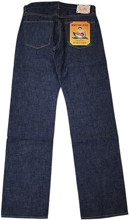 33 Top Kleidung & Accessoires Indigo Sandalen Gr Kindermode, Schuhe & Access.