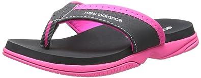 New Balance JoJo Thong 99PA3j