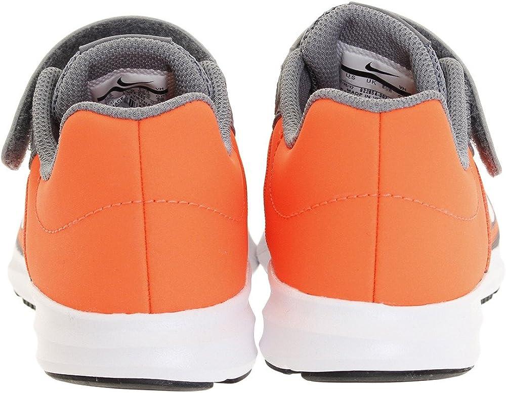 Nike Downshifter 8 PSV Zapatillas de Atletismo para Ni/ños