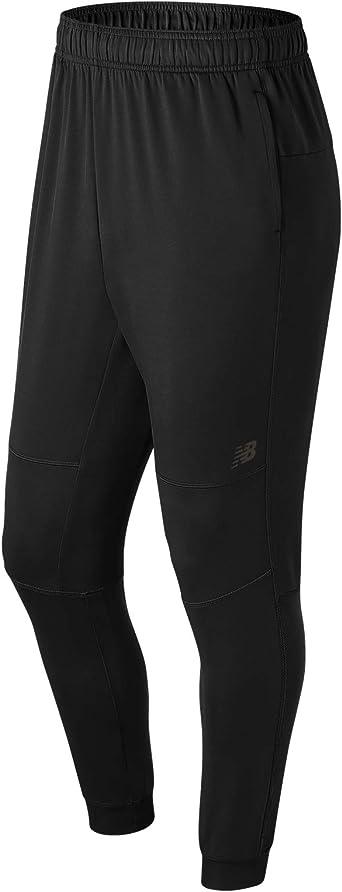 New Balance Gazelle C/Puño - Pantalon Hombre: Amazon.es: Ropa y ...