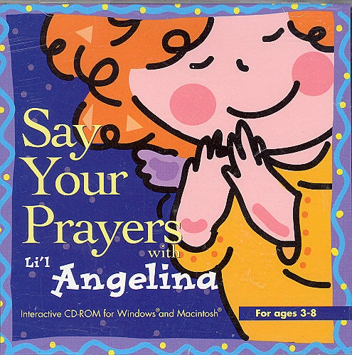 Read Online Saving Cash Teaching Cards (Steck Vaughn Boldprint Graphic Novels) PDF Text fb2 ebook