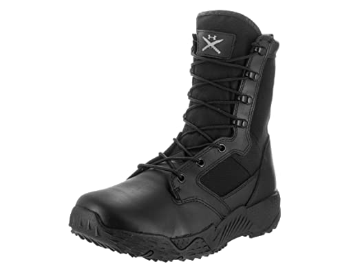 under armour boots uk