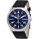 Orient Flight Blue Dial Men's Watch FUNG2005D