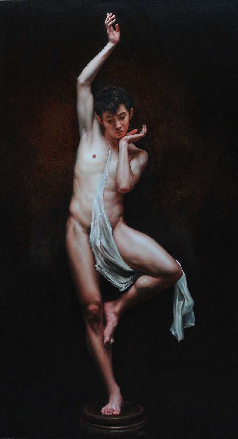 Malayali aunty nude photos natural