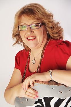 Maureen Murrish