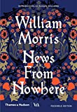 News from Nowhere (Victoria and Albert Museum)