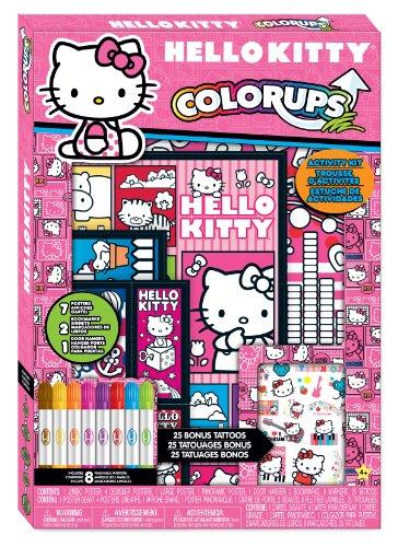 savvi-hello-kitty-mega-colorups-art-kit